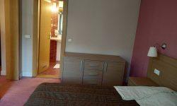 apartman-pakr-ivanjica-16