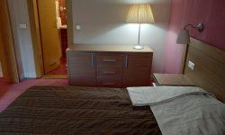 apartman-pakr-ivanjica-17