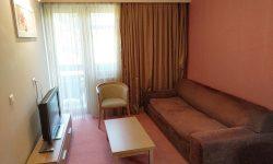 apartman-pakr-ivanjica-202