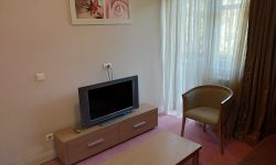 apartman-pakr-ivanjica-21