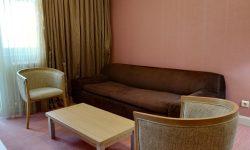 apartman-pakr-ivanjica-22