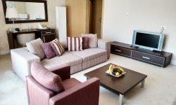 park-hotel-ivanjica-lux-apartman-10