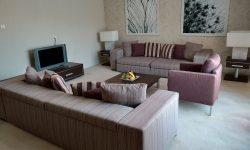 park-hotel-ivanjica-lux-apartman-11