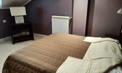 park-hotel-ivanjica-lux-apartman-3