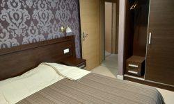 park-hotel-ivanjica-lux-apartman-4
