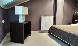 park-hotel-ivanjica-lux-apartman-6