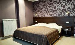 park-hotel-ivanjica-lux-apartman-7