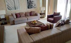 park-hotel-ivanjica-lux-apartman-8