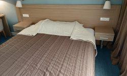 park-hotel-ivanjica-sobe-12