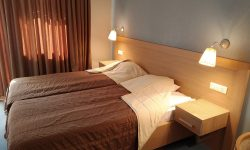 park-hotel-ivanjica-sobe-3