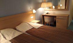 park-hotel-ivanjica-sobe-4