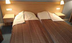 park-hotel-ivanjica-sobe-5