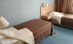 park-hotel-ivanjica-sobe-6