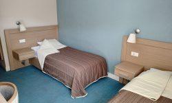 park-hotel-ivanjica-sobe-9